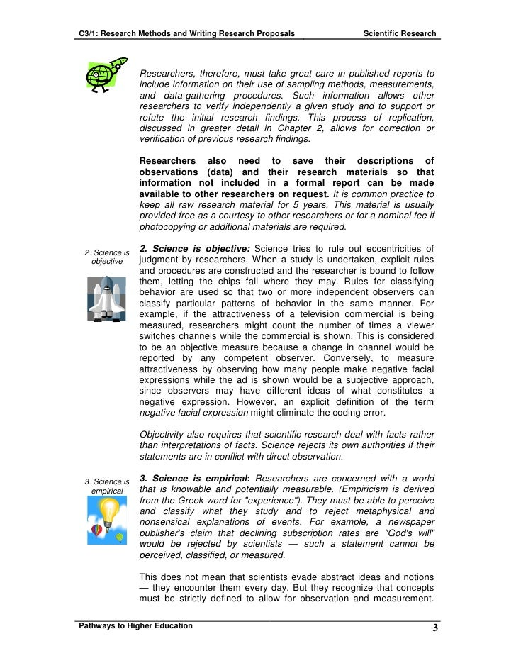 benefits and drivers proposal essay Free trucking papers, essays, and research papers telephony at huffman trucking - telephony is defined as the the use or operation of an apparatus (as a telephone) for transmission of sounds as electrical signals between widely removed points (merriam-webster, 2008.