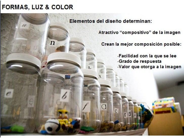 EJERCICIO / PRIMER PRÁCTICA / EXÁMEN / FOTO DE LA SEMANA                                                         - 4 Eleme...