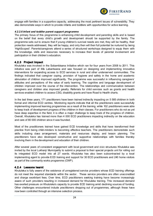 todays news the fall 2015 college entrance essay sample college