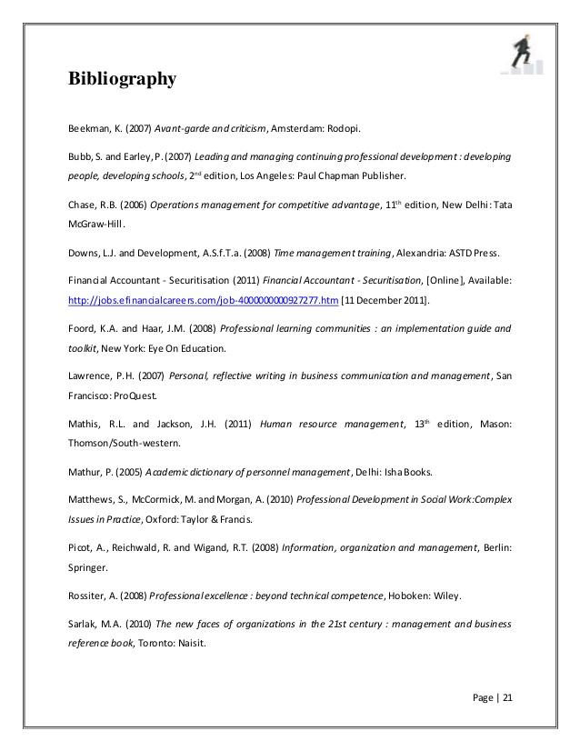 Professional Development & Academic Workshops - Loyola