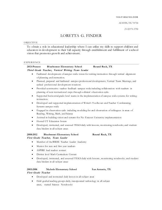 Merriam webster resume