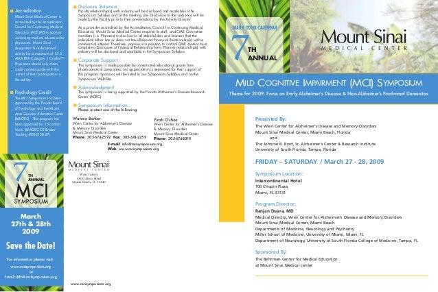 MCI brochure2009