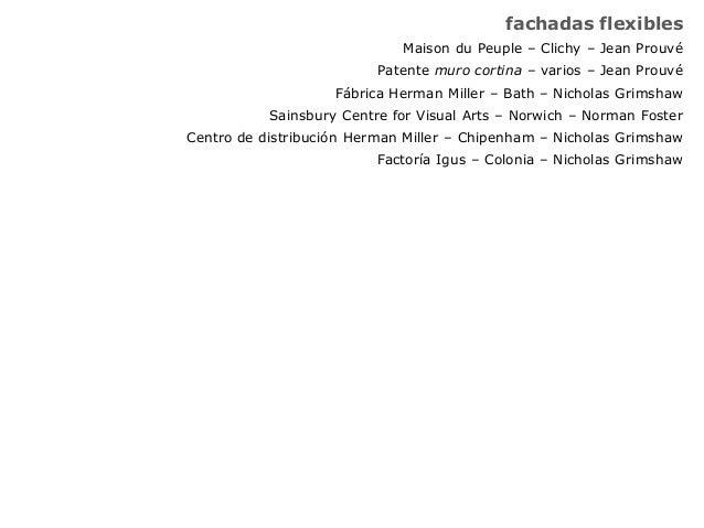 C4_4_Fachadas flexibles