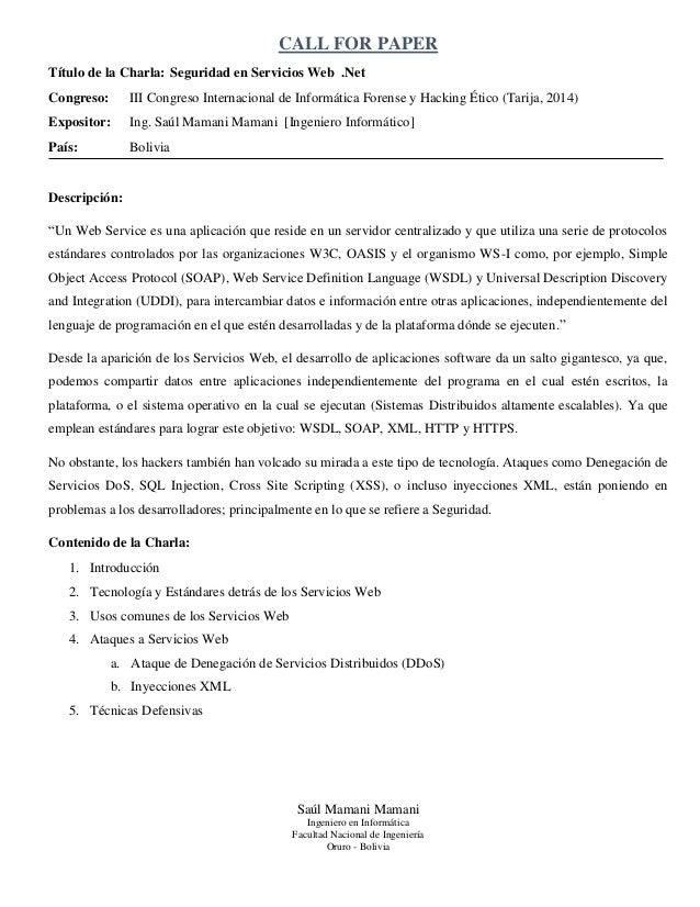 C4p Seguridad en Servicios Web .Net