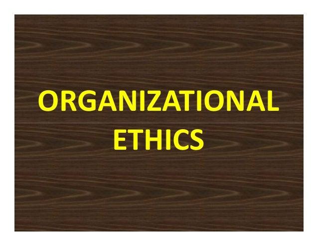 C5  -organizational_ethics_compatibility_mode_