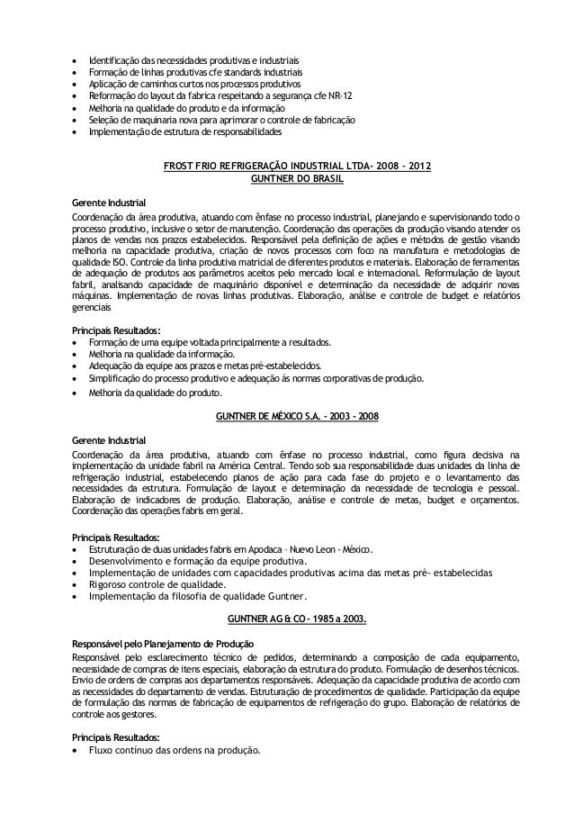 Curriculum Vitae 2016 Portugues. Resume Cover Letter Needed. Curriculum Vitae Europeo Neolaureato. Resume Sample Java Developer. A Proper Cover Letter How To Write. Harvard Business School Cover Letter Guide. Ejemplos De Curriculum Vitae Profesional Guatemala. Resume Microsoft Word. Cover Letter Email Intro