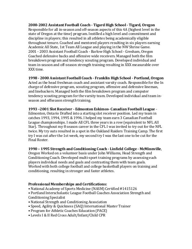 cover letter coaching resume training cover letter 2016 coaching