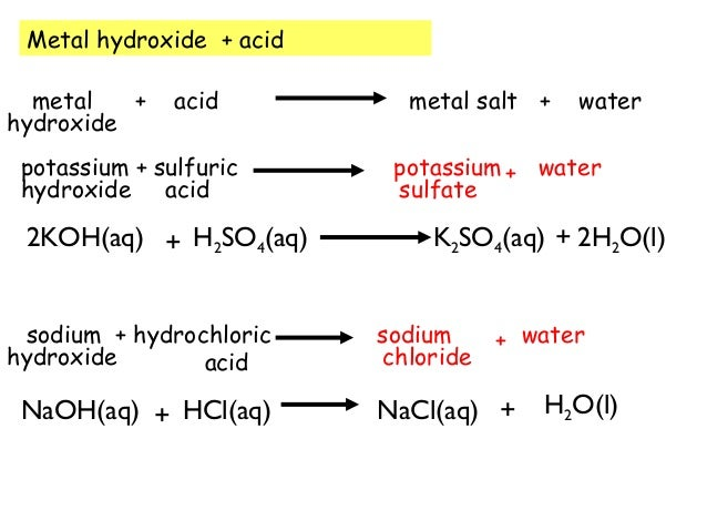 stoichiometry sulfuric acid and zinc metal Stoichiometry review  zinc reacts with hydrochloric acid to produce zinc chloride and hydrogen how  zinc metal reacts with chromium(iii) nitrate in a single .