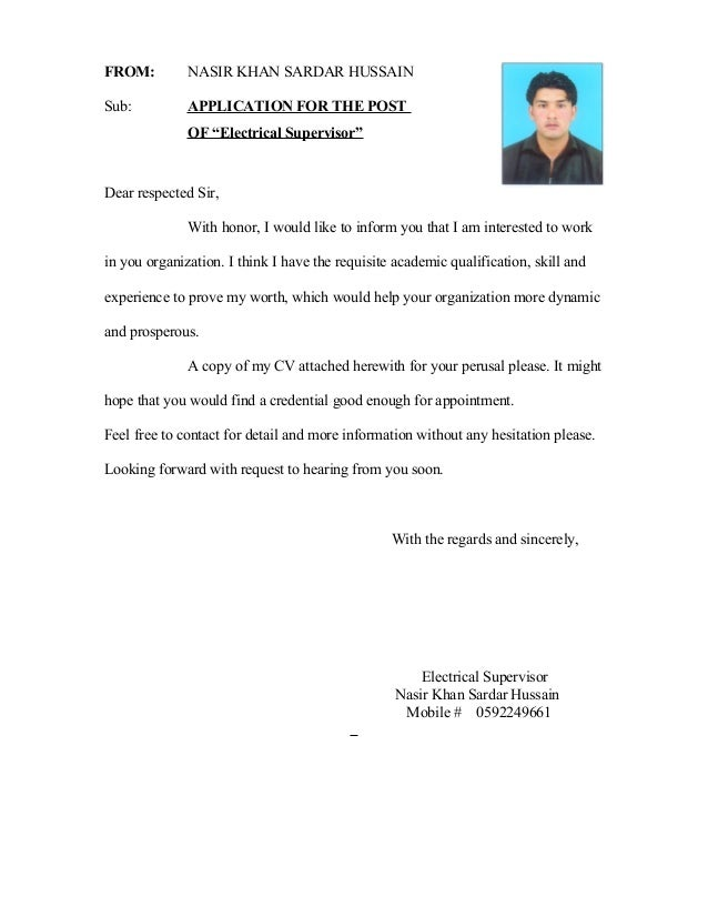cheap report editing website for college sample resume with
