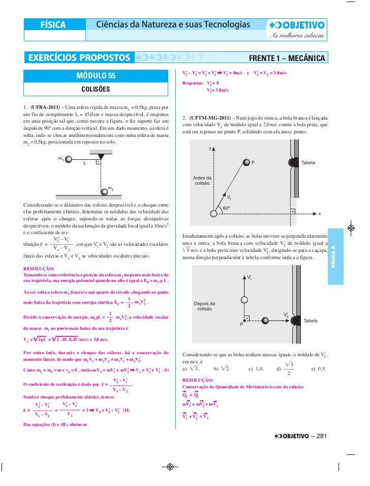 C7 curso a_fisica_prof_30aulas