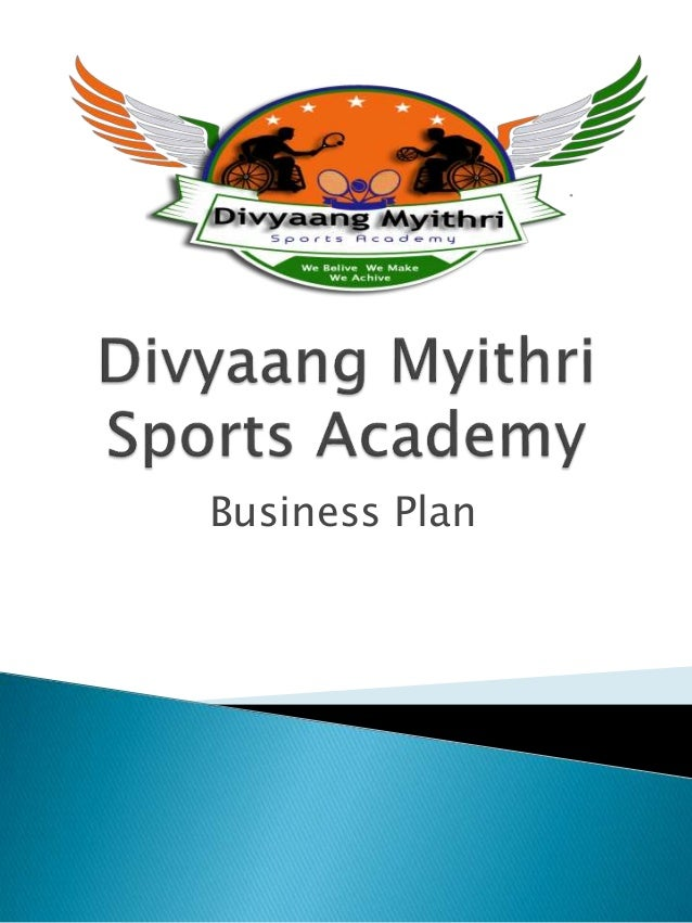 marketing proposal for sports academy Business plan information a business plan, also referred to as a marketing plan, business strategy, or business proposal, is a mission statement that sets out your vision, structure, and methods, and helps you to plan for the future.