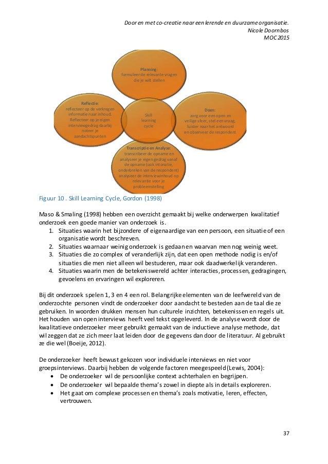 plan de la dissertation en philosophie Un prof de philo vous aide à faire l'analyse du sujet d'une dissertation pour plus de vidéos, rdv sur  philosophie/la.