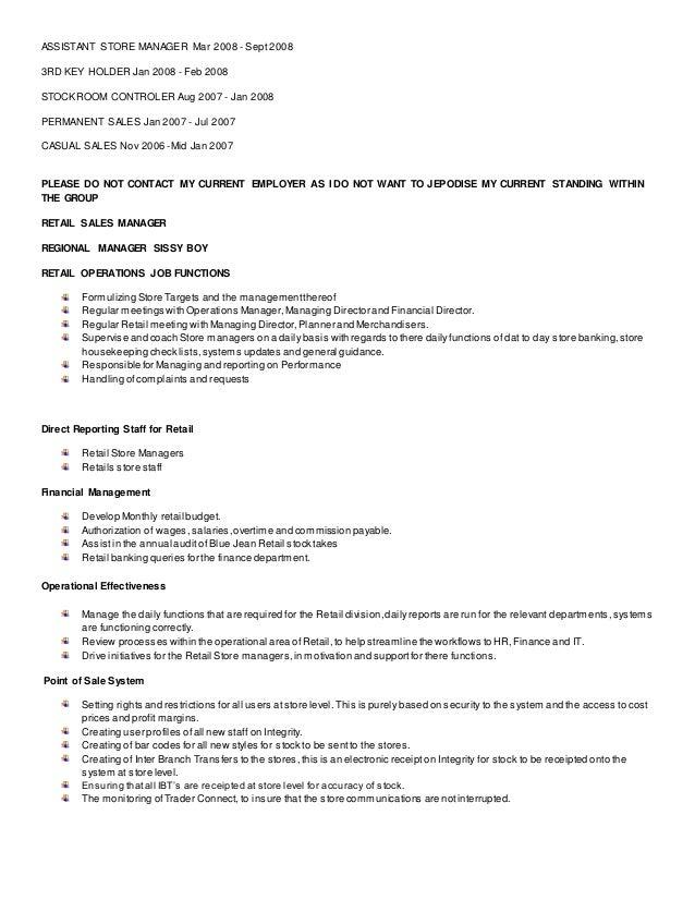 Essay Writing, Math & Test Preparation Tutorial Services - Thumbtack ...