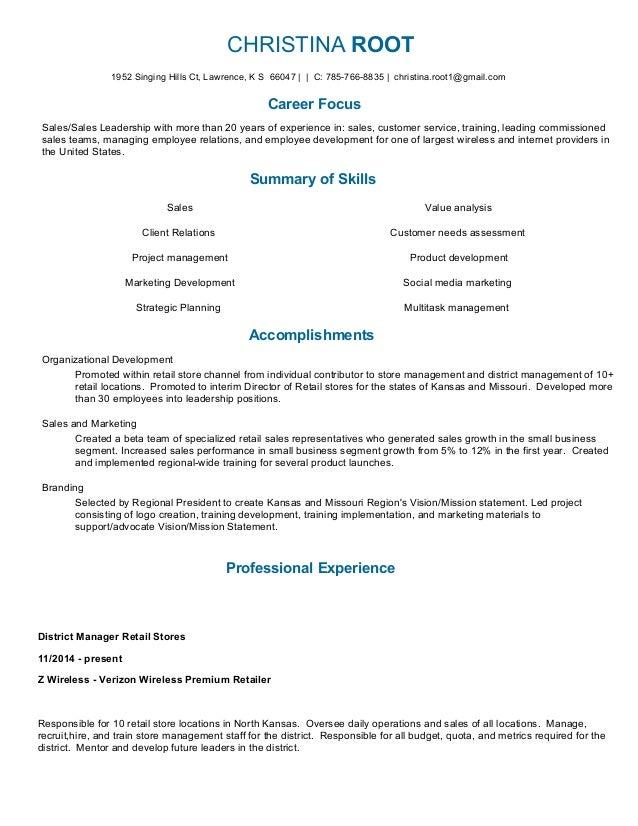 root resume2 doc
