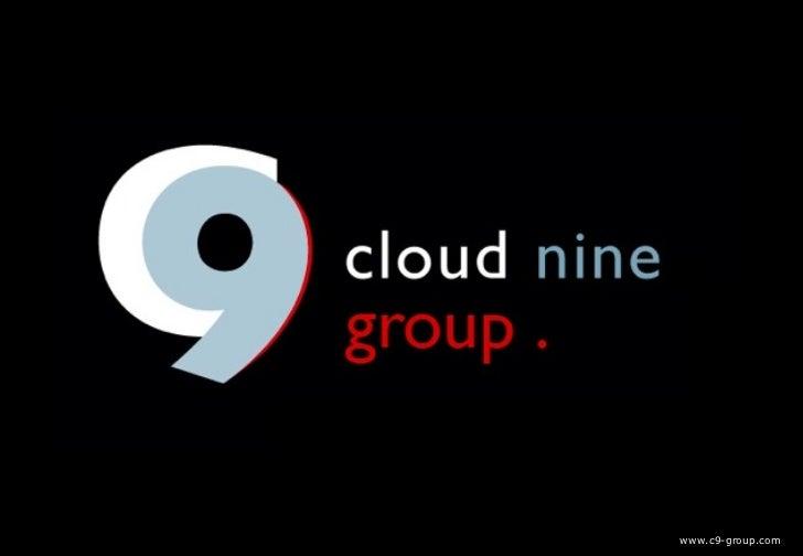 www.c9-group.com