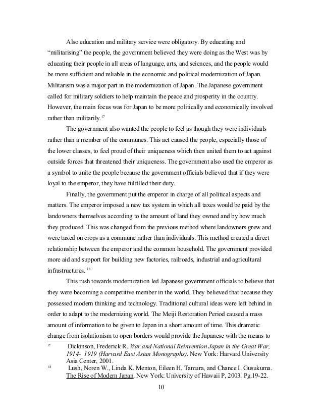 Essay writers service mandatory military