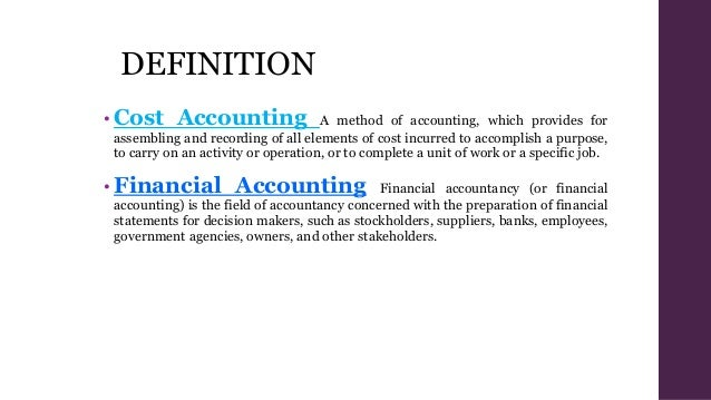 accounting definition by investorwords com Definition of accounting designation: a type of professional credential that will prove the holder has achieved a high level of understanding.