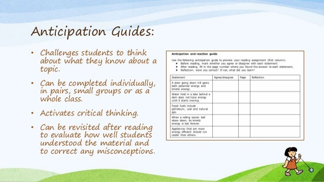 Critical Thinking For Students Pdf