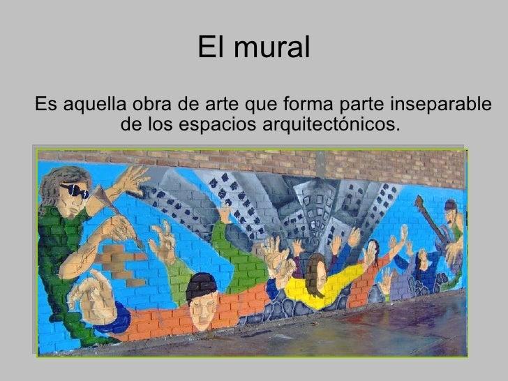 Los murales for El mural de bonampak