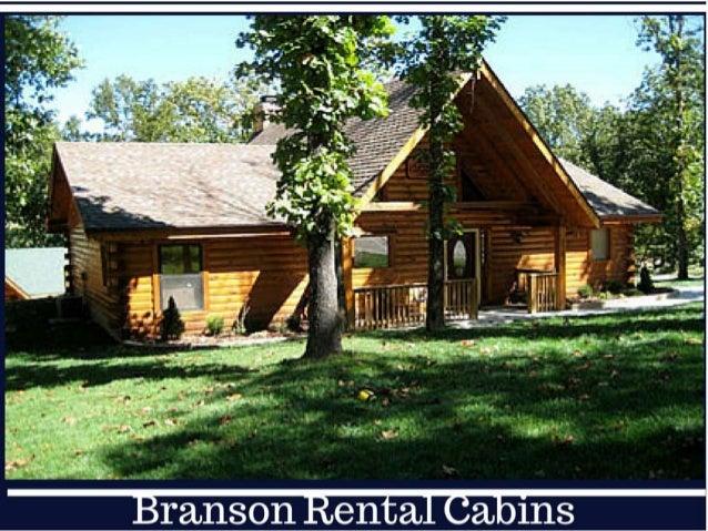 Cabin rental near silver dollar city for Cabins near silver dollar city