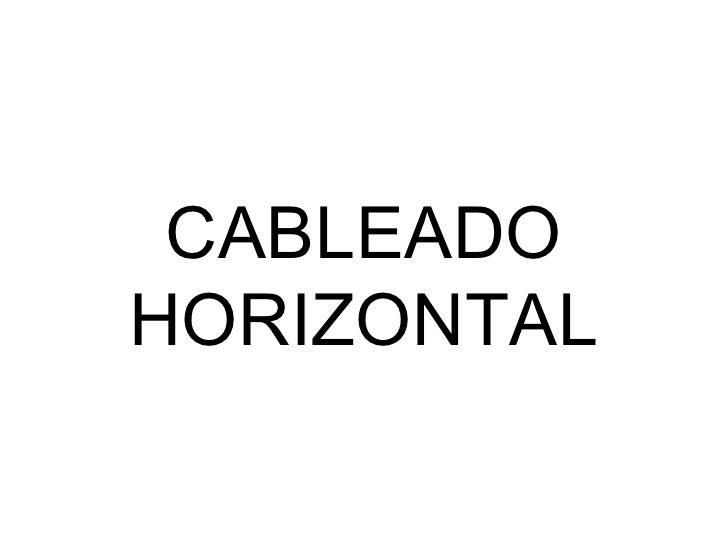 Cableado2