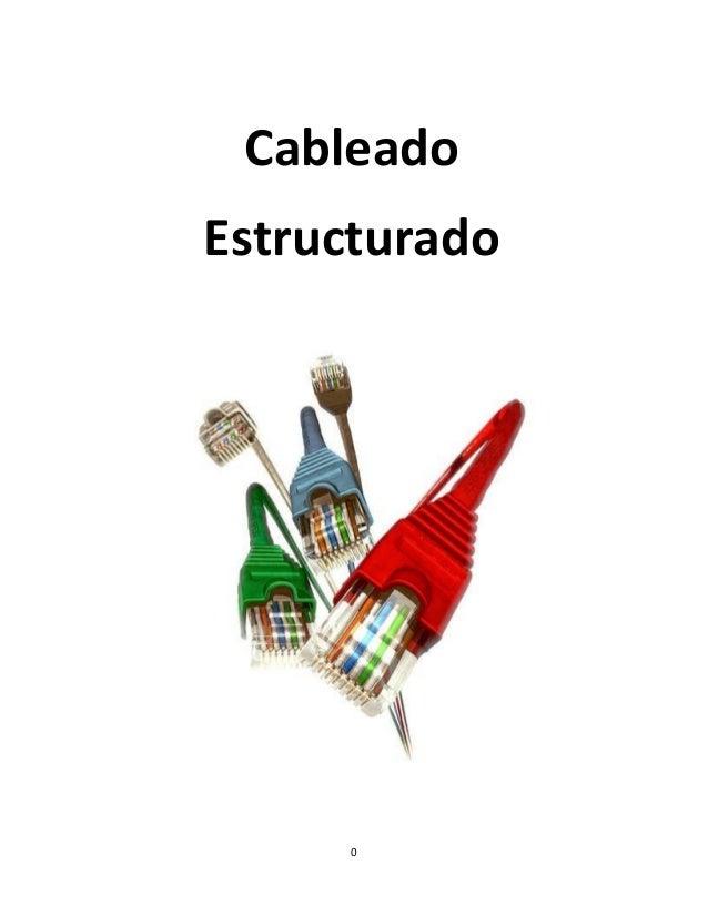 0CableadoEstructurado