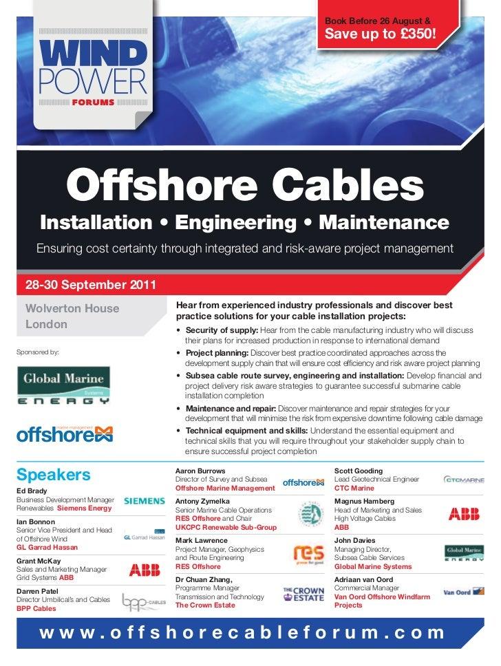 Cables Brochure Web