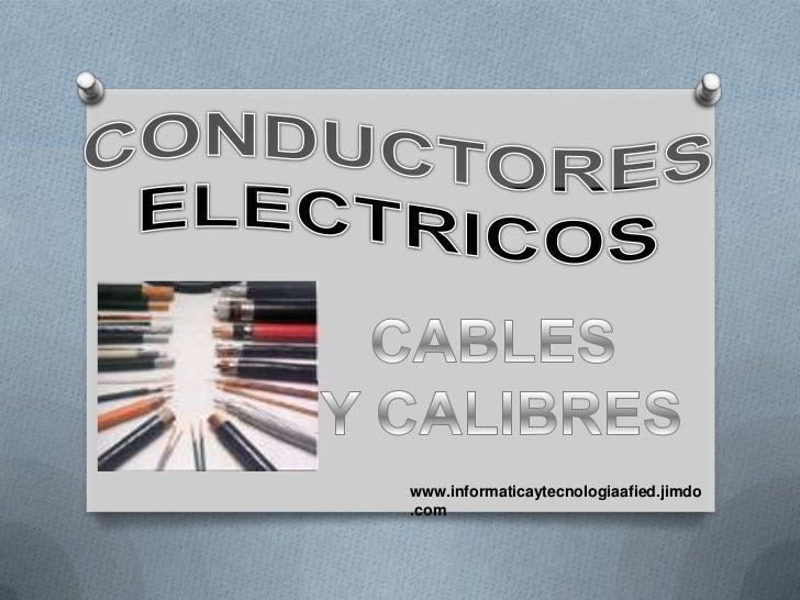 www.informaticaytecnologiaafied.jimdo.com