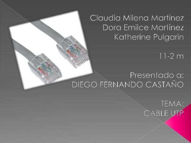 Tabla de código de colores de 25 pares.El cable de par trenzado es un medio deconexión usado en telecomunicacionesen el qu...