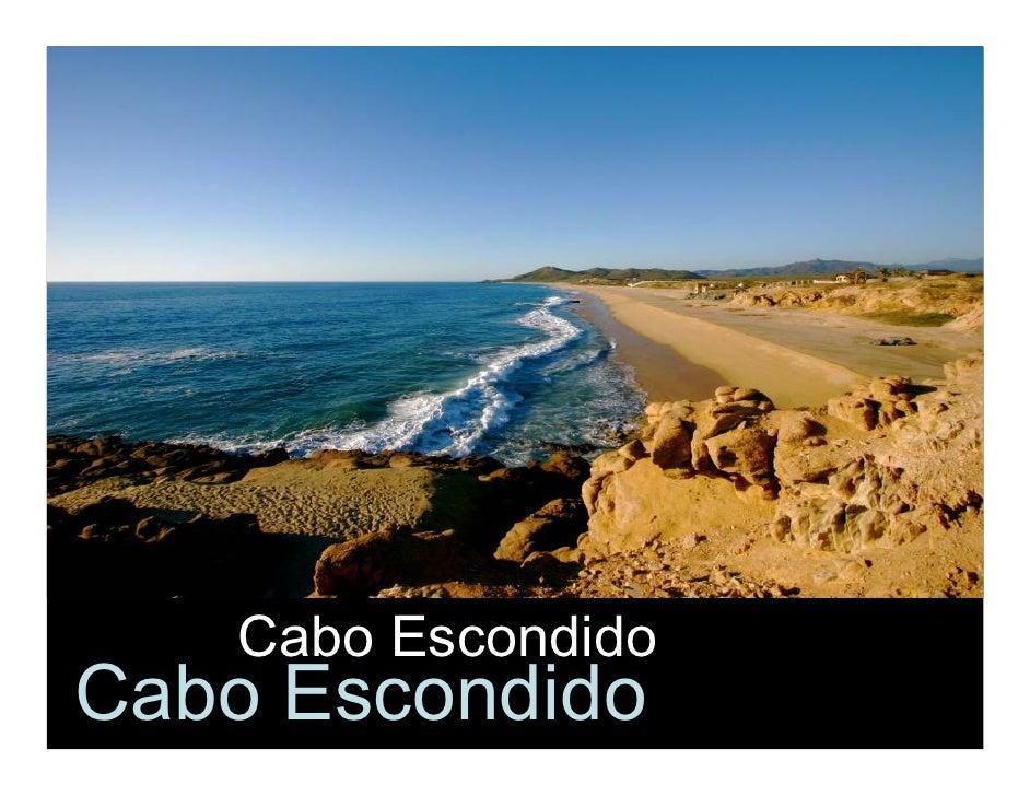 Cabo Escondidofinal Version