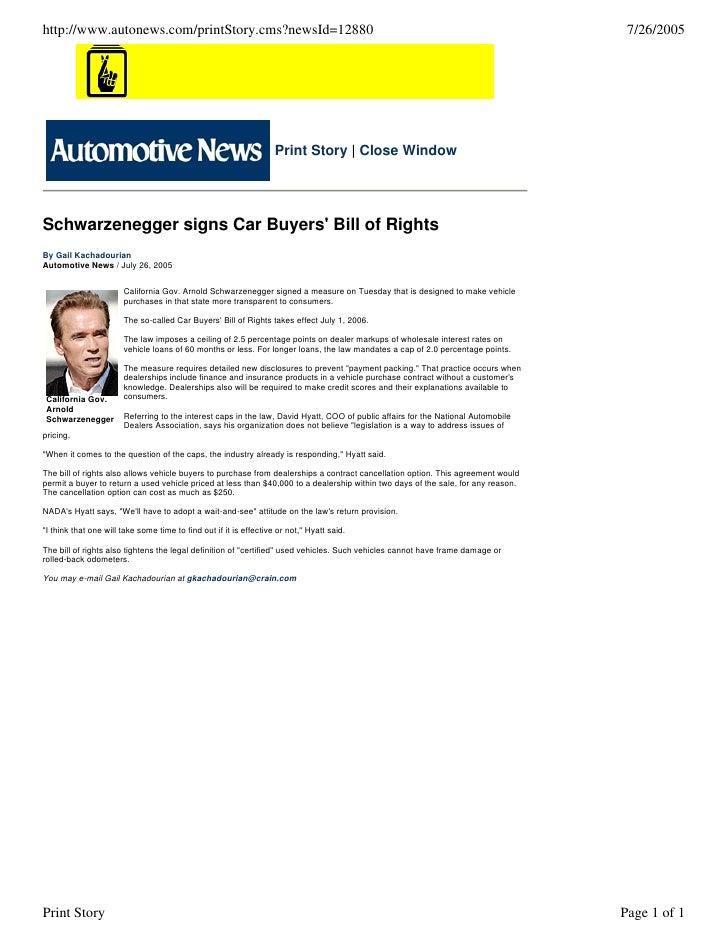 http://www.autonews.com/printStory.cms?newsId=12880                                                                       ...