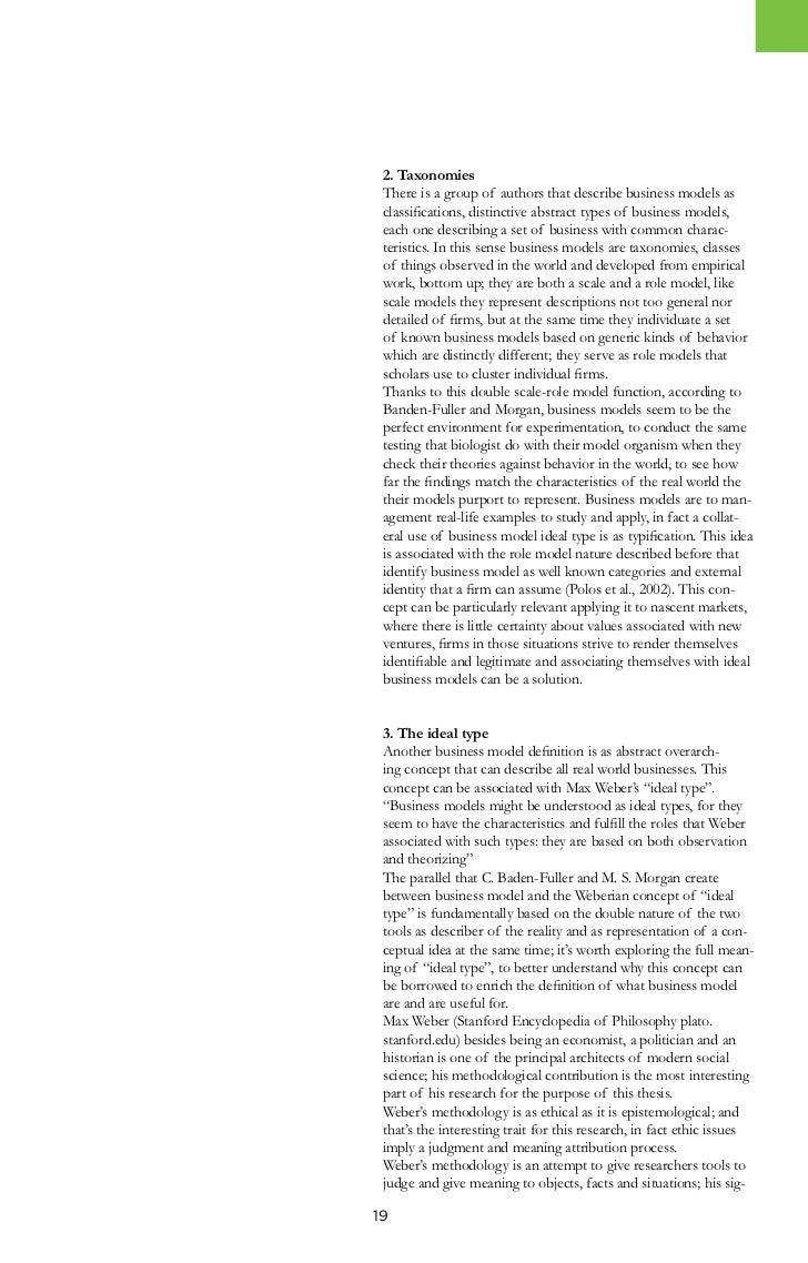 Phd thesis dissertation khac