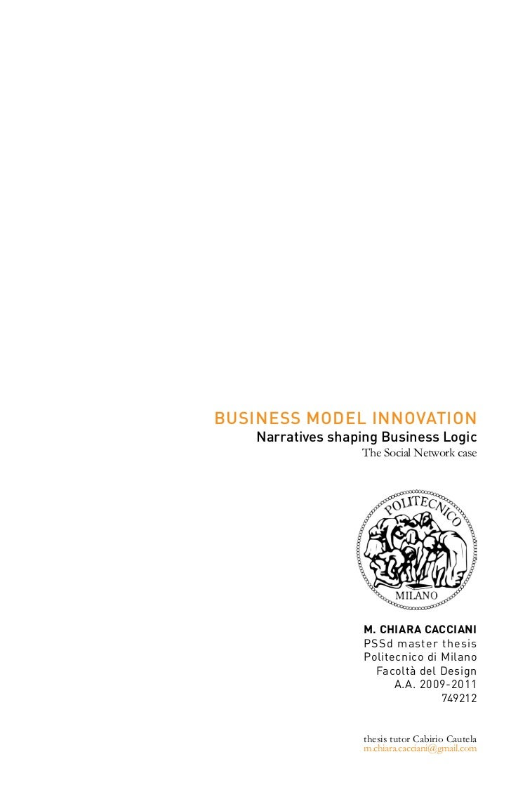 service innovation essay service innovation essay
