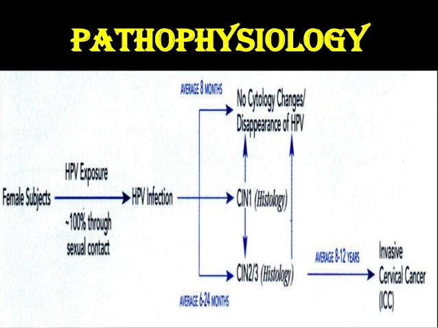 pathogenesis of cervical cancer Biology and pathophysiology of cancer 1 biology of cancer pathophysiology of cancer raul h morales-borges, md, ficps, fiacath ashford institute of hematology & oncology.