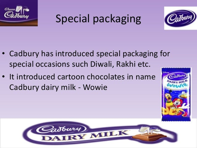 cadbury dairy milk worm case Cadbury dairy milk is a brand of milk chocolate manufactured by cadbury it was introduced in the united kingdom in 1905 and now consists of a number of products.