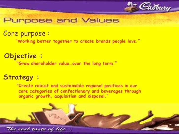 Creating Brands People Love Create Brands People Love
