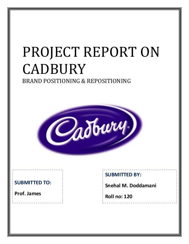 Cadburyfinal