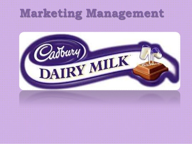 management 368 final project milk and Dairy industry development in indonesia final report - may 2011  management practices and higher quality milk international finance corporation indonesia dairy industry development  foreign and domestic investment per project was us$56 million and us$35 million.