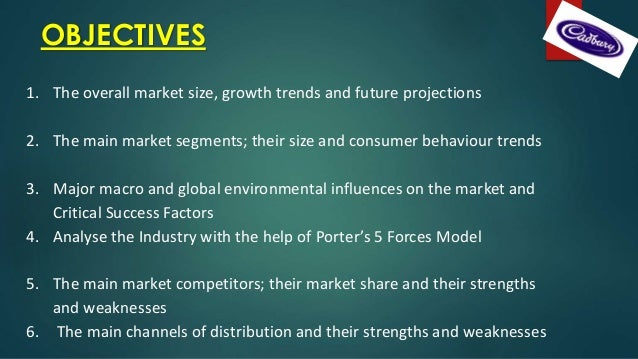 porter s model dairy industry Porter's five forces a model for industry analysis the model of pure competition implies that risk-adjusted rates of return should be constant across firms and industries.