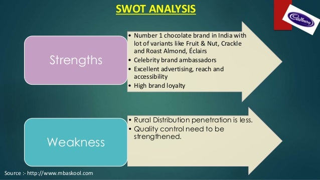 nestle nigeria plc swot analysis Swot and pestel analysis for nestle foods of nigeria essays and research papers  swot and pestel analysis for nestle foods of nigeria nestle swot analysis table.