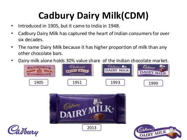 cadbury market segments Marketing assignment help online essay writing online: cadbury's marketing strategy q the importance of market research, segmentation and marketing strategy can never be overstated even in the case of a confectionary product.