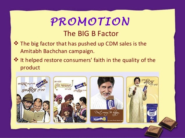 marketing cadburys Products filter by  filter by slabs filter by bars filter by bite sized treats filter by gifting filter by all learn more  cadbury dairy milk chocolate.
