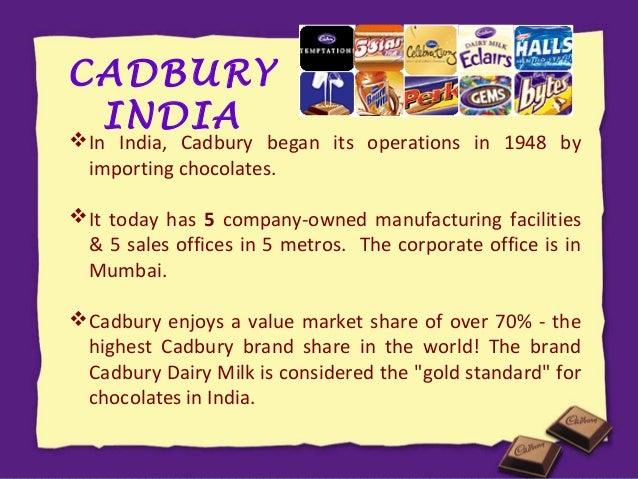 cadbury s dairy milk marketing plan This article describes about some of the marketing strategies used by cadbury  marketing segmentation strategies used by  cadbury's dairy milk and.