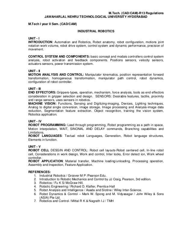 principles of cad cam cae pdf free