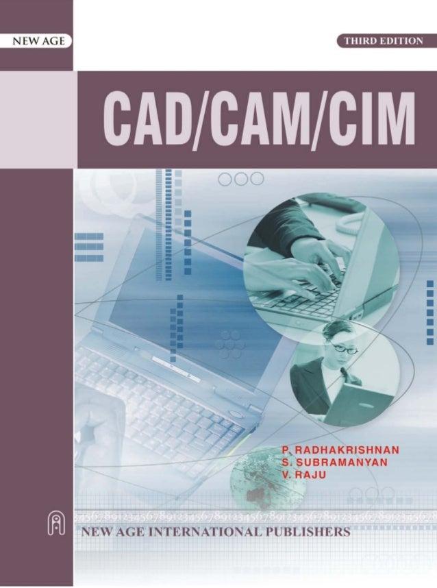 Cadcamcae_ME. CAD/CAM