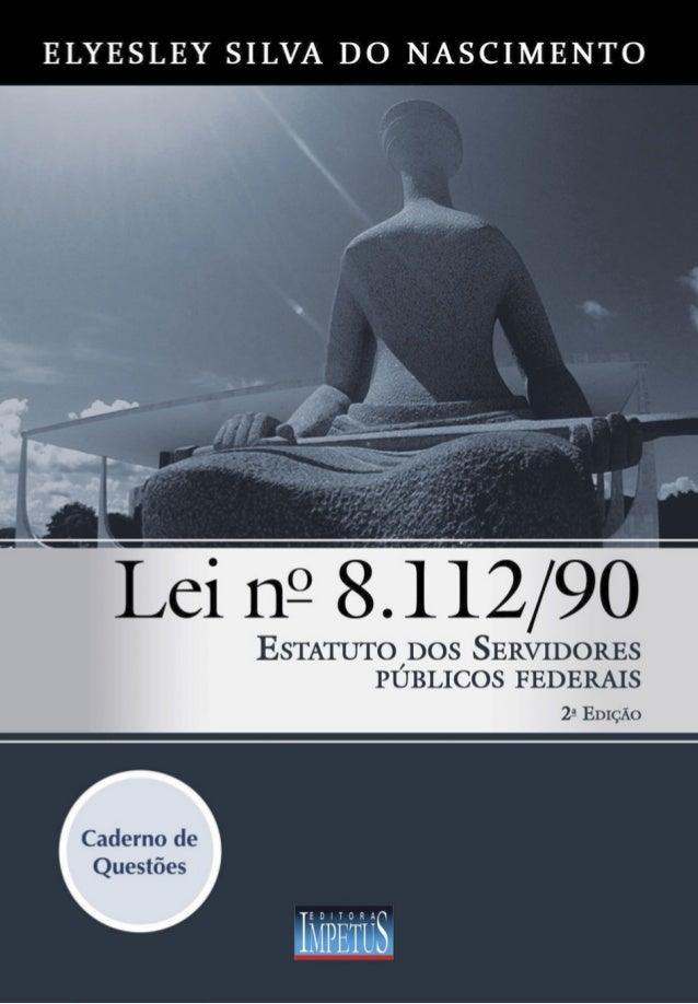 1 Questões Cespe 1. (Cespe Analista Judiciário TJ-DFT 2013) A penalidade de demissão pode ser aplicada a servidor público...