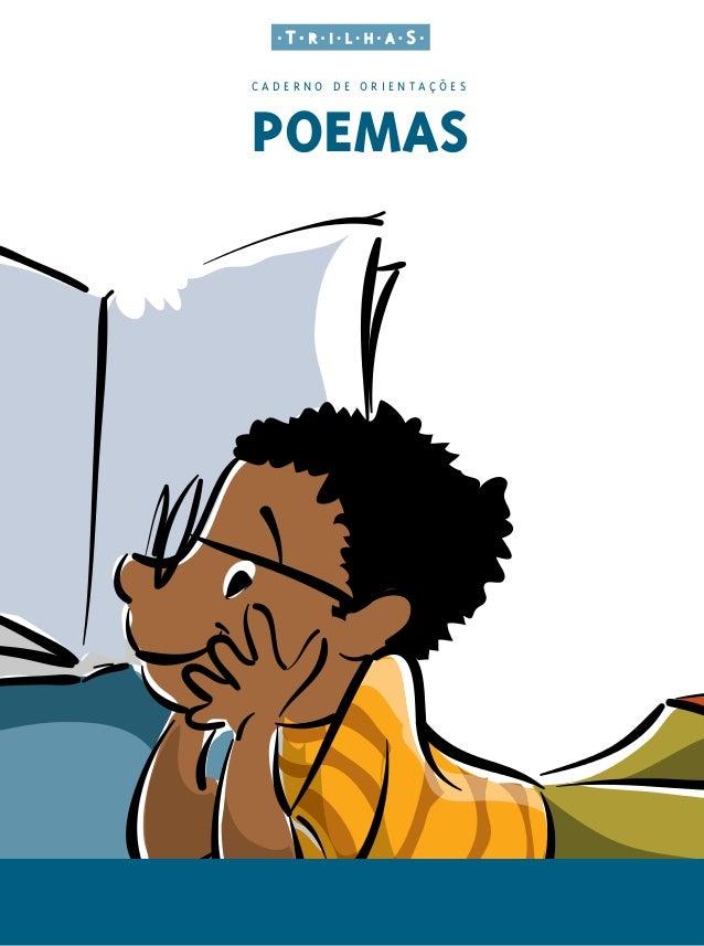 Cadernodeorientacoes poemas-130501180429-phpapp01-131023131337-phpapp02 (2)