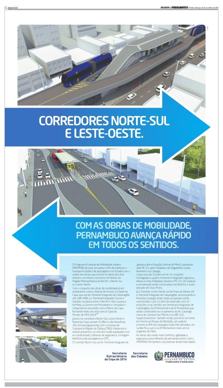 Caderno Educação de Trânsito