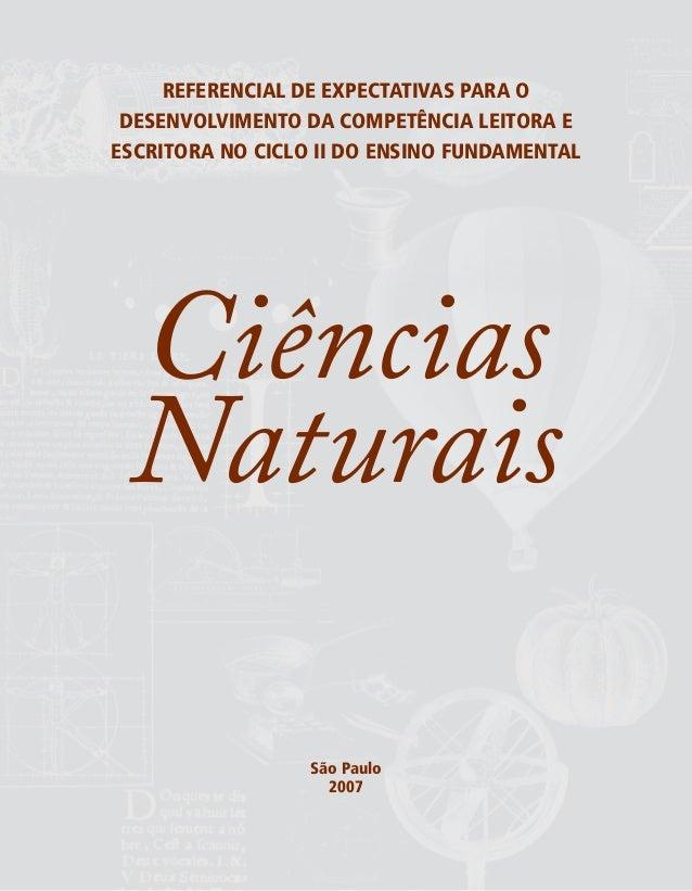Caderno orientacaodidatica cienciasnaturais