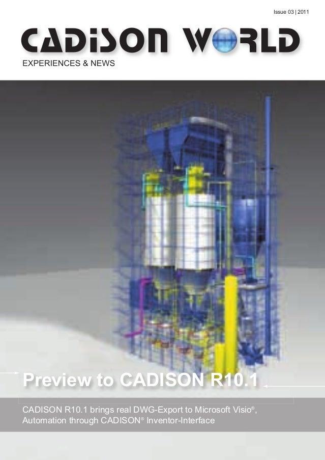 Cadison world-issue-03-2011